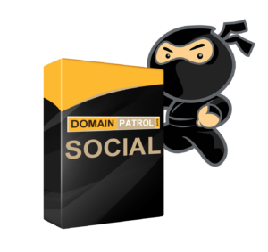 DomainPatrolSocial