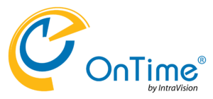 OT_Logo_By_IV_Colors_WEB (1)