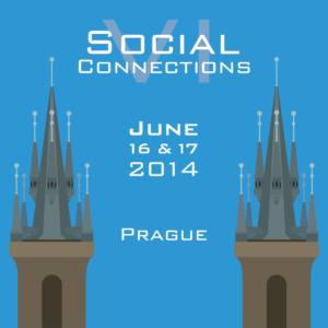 Prague-SqColor-Final
