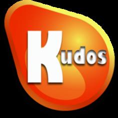 Logo_Kudos-Badge-Single-250x250