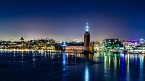 Stockholm_1600x900