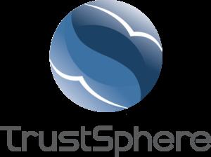 TrustSphere-Logo_FA(CMYK)