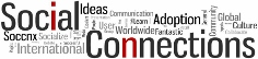 Logo Social Connections