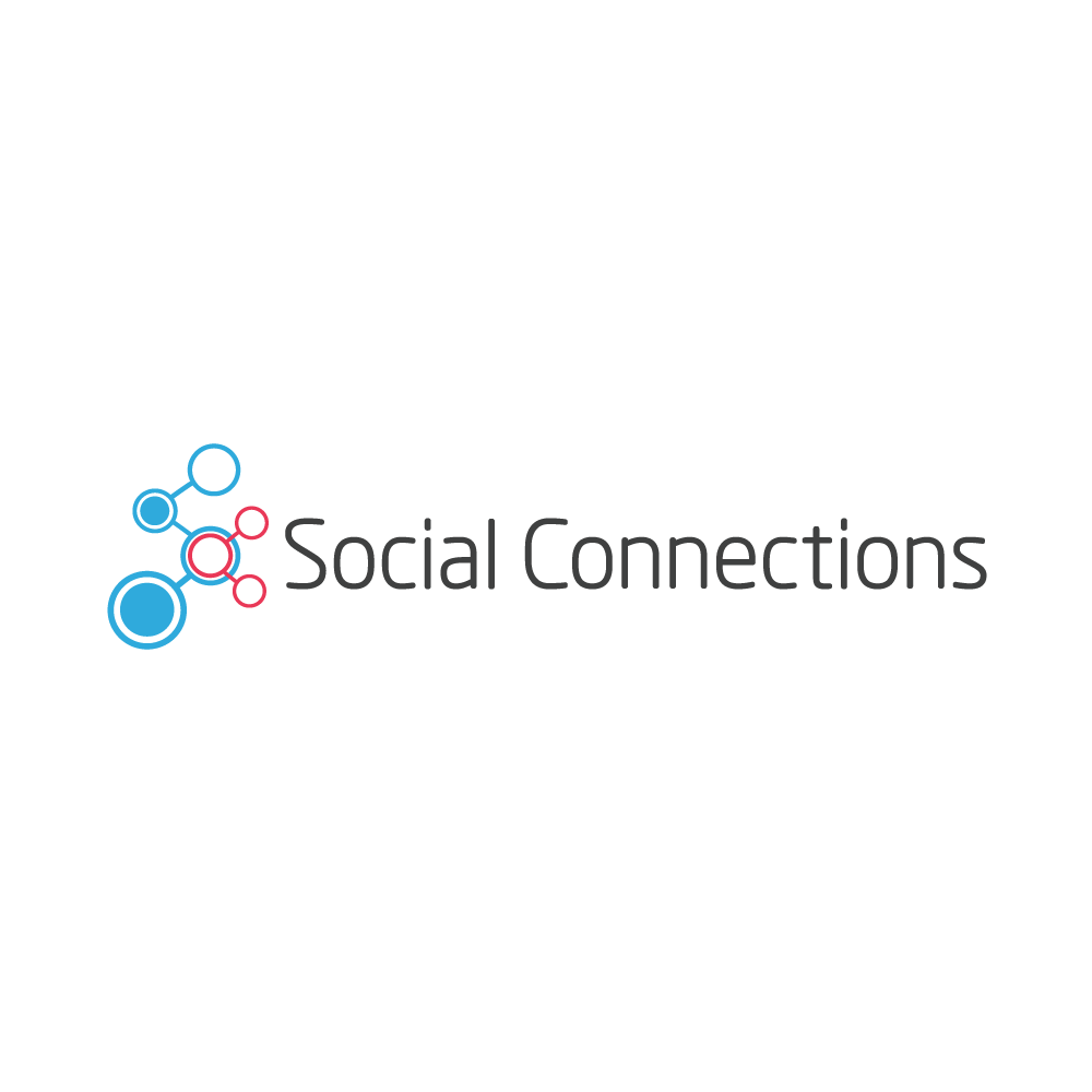 Social Connections