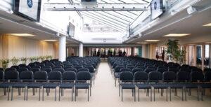 7a Odenplan Auditorium