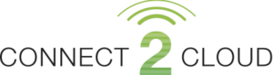 Connect2Cloud logo