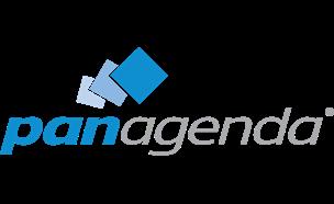 Panagenda thumbnail