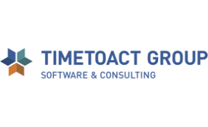 TimeToAct logo