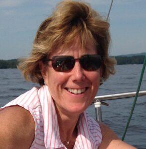 Terri Warren