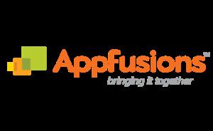Appfusion thumbnail