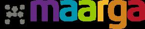 Maarga_Logo
