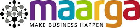 Maarga_Logo_Retina_2014_12_21