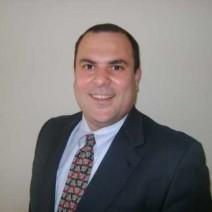 Firas Yasin
