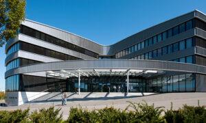 IBM Ehningen