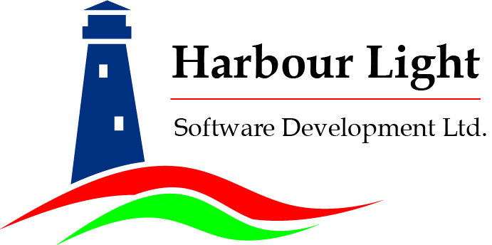 HarbourLight-Logo-3