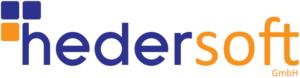 hedersoft logo
