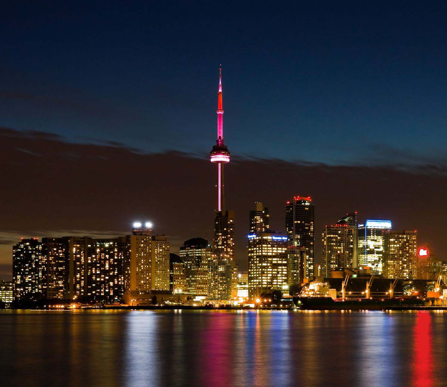 toronto-skyline-large-cropped-v2