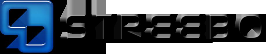 Streebo_logo
