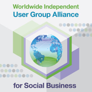 UserGroupAllianceLogo