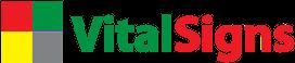 vitalsigns logo