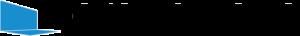 groupwave logo