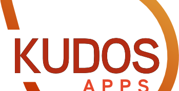 Kudos by ISW!