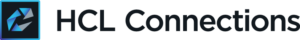HCL_Connections_logo