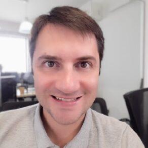 RodrigoBruch